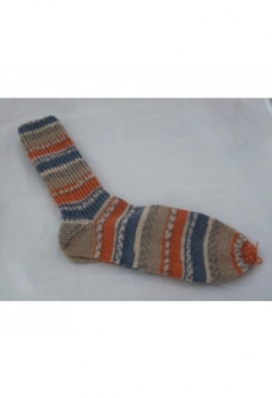 Wollsocken 40/41.23