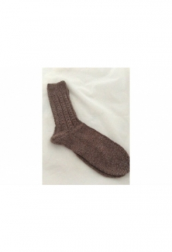 Wollsocken 40/41.06