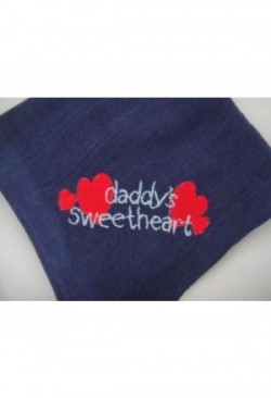 Nuscheli daddys sweetheart 51.018